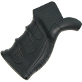 KingArms  G16 Standard Pistol Grip for M4 Series