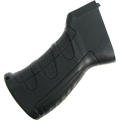 KingArms  G16 Slim Pistol Grip for AK Series