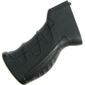 KingArms  G16 Standard Pistol Grip for AK Series