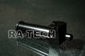 RA-TECH Aluminum Bolt for GHK-AKS-74U