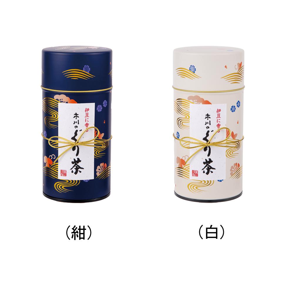 せせらぎ 特撰ぐり茶 100号 120g(カートン入)