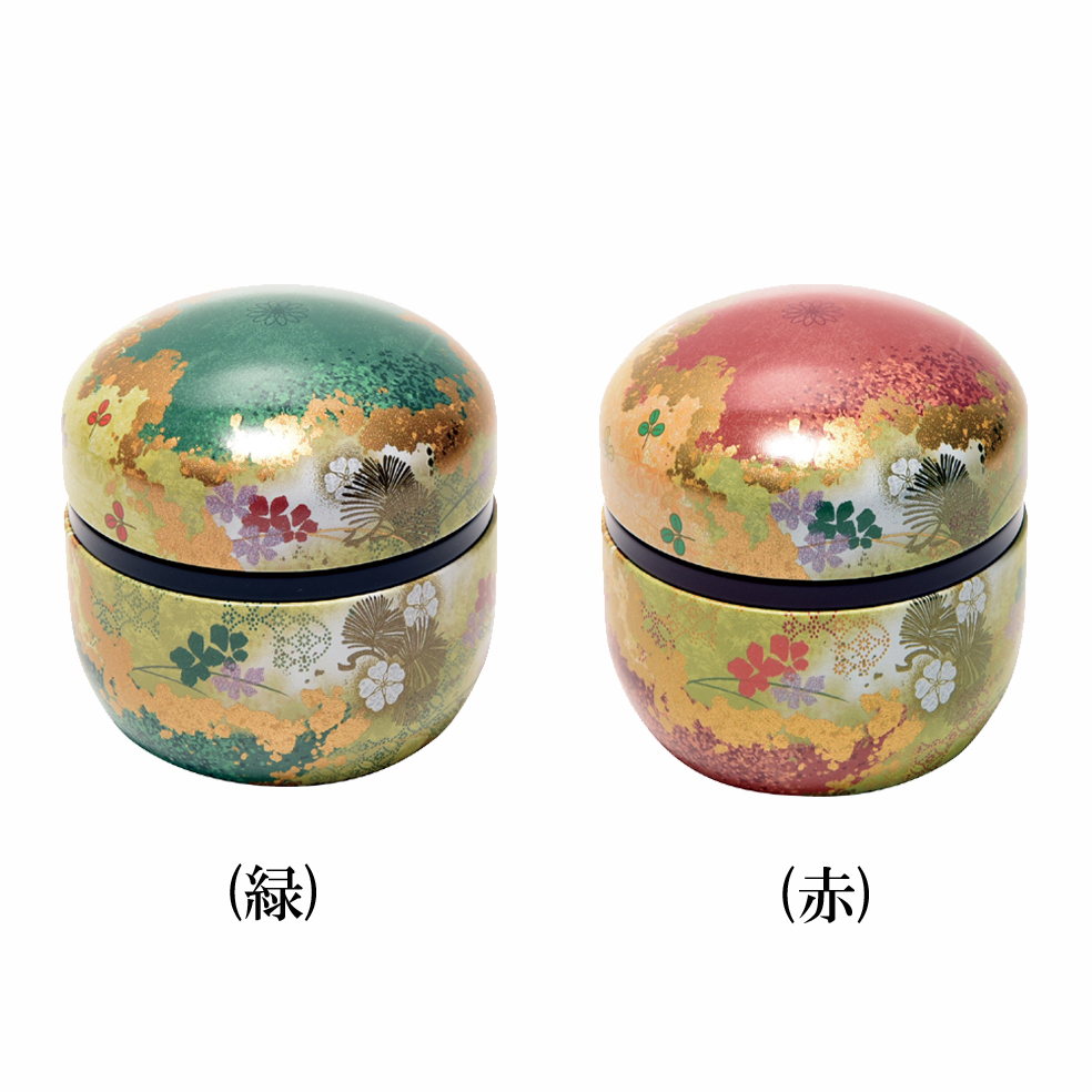 花揃え(ハナゾロエ) 新茶 特撰ぐり茶 100号 50g×1本(プラケース入)(5月上旬予定)