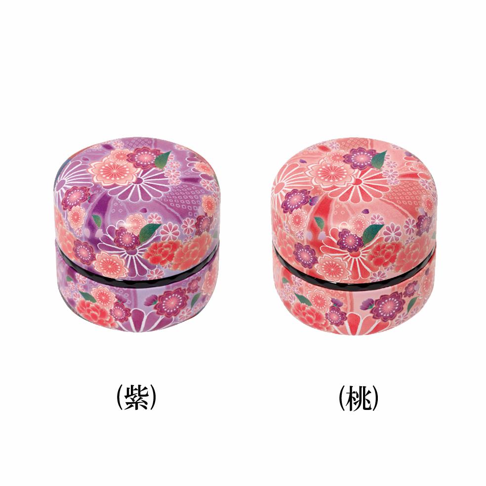 舞乙女(マイオトメ) 特上ぐり茶ティーバッグ 10個入 (プラケース入り)