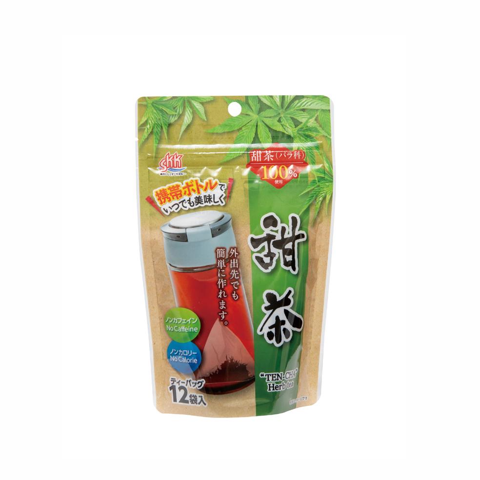 甜茶(テンチャ) 3.5g×20P
