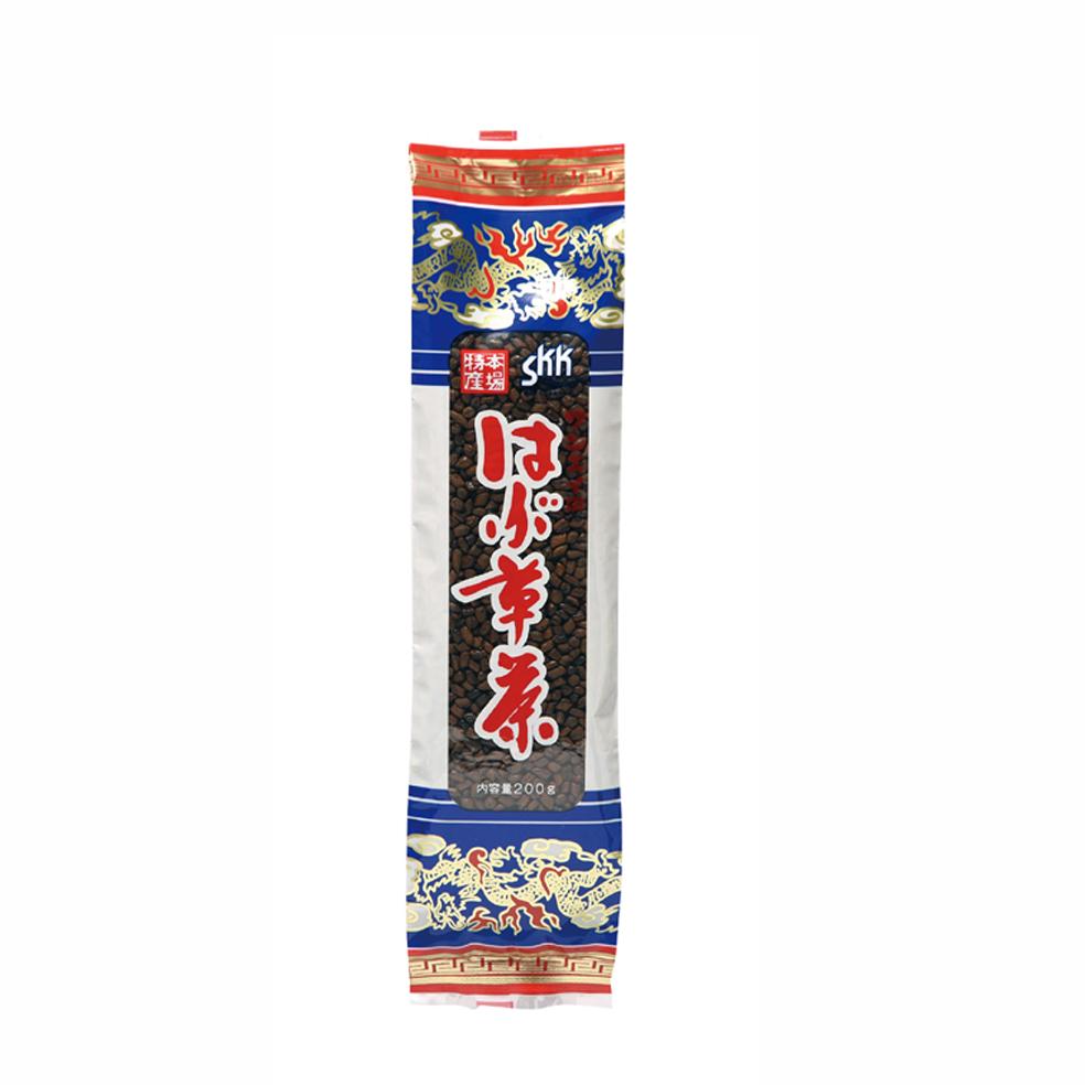 はぶ草茶(煮出し用) 200g