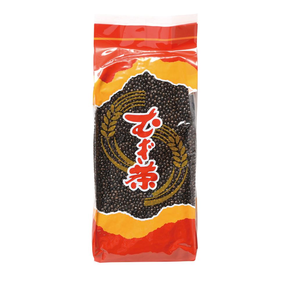 むぎ茶(煮出し用) 1kg