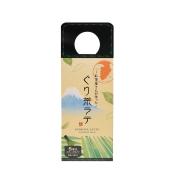 ぐり茶ラテ(スティックタイプ)8g×5