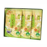 特撰ぐり茶200号糸付ティーバッグ(24入)×2袋