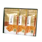 特撰ぐり茶150号糸付ティーバッグ(24入)×2袋
