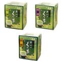 特撰ぐり茶 10g(包装含)×10袋