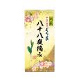 新茶 特選ぐり茶 八十八夜摘み 100g(2020/05/08頃以降発送)