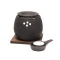 茶香炉(ミ1207)