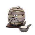 茶香炉(ミ1218)