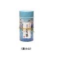 富士山(フジサン) 特選ぐり茶 冬の彩り 120g×1本(カートン入)