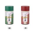 にしき 特撰ぐり茶 100号 120g(カートン入)