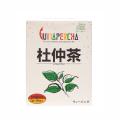 杜仲茶(トチュウチャ) 3g×24P
