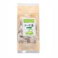 ゴーヤ茶 2.5g×20P