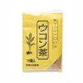 ウコン茶 4g×16P