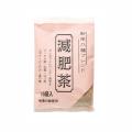 減肥茶(ゲンピチャ) 6g×16P