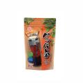 携帯ボトルで いつでも美味しく グァバ茶 2.5g×10P