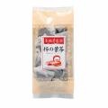 柿の葉茶 5g×20P