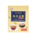 なた豆茶 4g×20P