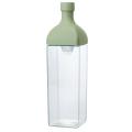 カークボトル 1200ml
