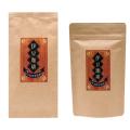 市川製茶 オリジナルブレンドコーヒー 各種