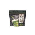 お茶割り専用粉末茶 40g(粉末顆粒タイプ)