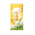 新茶 特上 玄米茶 100g(7月上旬予定)