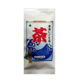 水出しぐり茶(氷茶袋) 30g(3g×10P)