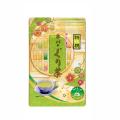特撰ぐり茶150号糸付ティーバッグ 3g×24P