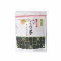 新茶 市川のぐり茶ティーバッグ(小) 120g(約40P)(8月中旬予定)