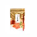 新茶 特上ぐり茶糸付ティーバッグ 3g×24P(5月下旬予定)
