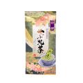 新茶 特選やぶきた茶 120号(5月下旬予定)