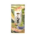 新茶 特撰やぶきた茶 150号(5月中旬予定)