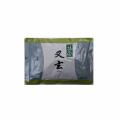 抹茶 又玄(ユウゲン) 100g