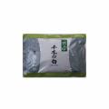 抹茶 千木の白(チギノシロ) 100g