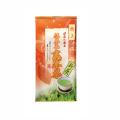 新茶 特上 抹茶入玄米茶 100g(7月上旬予定)