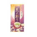 特選ぐり茶 冬の彩り 100g