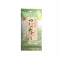 新茶 ゆたかみどり 80g(5月中旬予定)