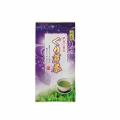 新茶 ぐり芽茶(6月中旬予定)