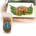 わさびの茎 丸山漬(三杯酢漬)(刻み) 200g(別途クール代金330円)