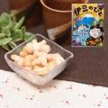 【伊豆のひと】(静岡の駿河湾でとれた桜えびを使用した桜えび味)20g