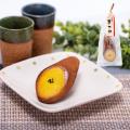 ニッキ芋太郎 78g