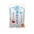 千年井田塩 芋かりんと 150g