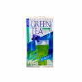 グリーンティー 200g(うす茶糖)