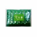 お徳用 粉末ぐり茶(スティックタイプ)0.8g×50包