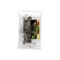 芽かぶ茶 50g