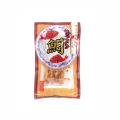 伊豆の珍味屋さんが吟味した おつまみ鯛 30g